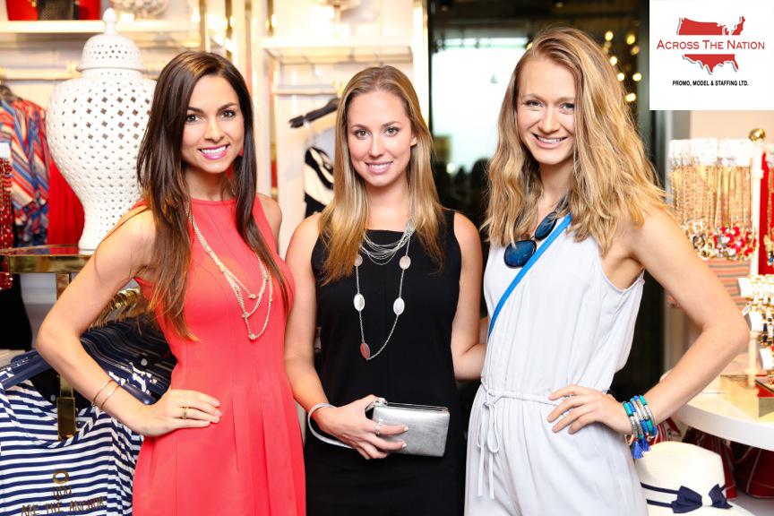 New York Promo Model Jobs - Now Hiring!!!
