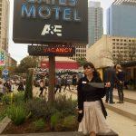 Experiential Staffing Austin TX