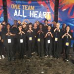 Training Your Experiential Event Staff