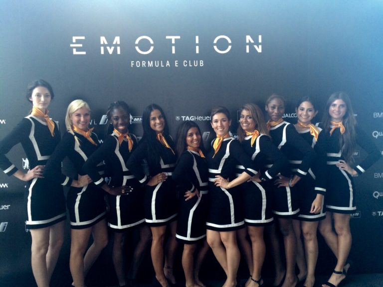 Promotional Models Promo Girls Booth Babes Atn Event Staffing