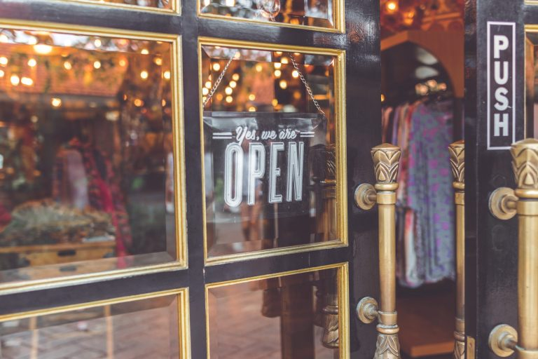 Experiential Retail and In-Store Experiences