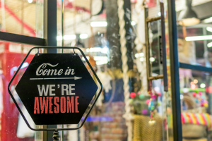 experience stores experiential retail
