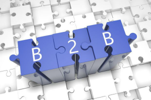 b2b event marketing tactics