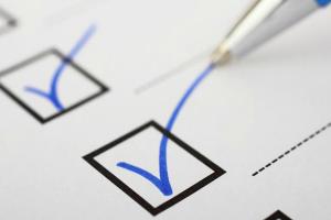 experiential marketing checklist