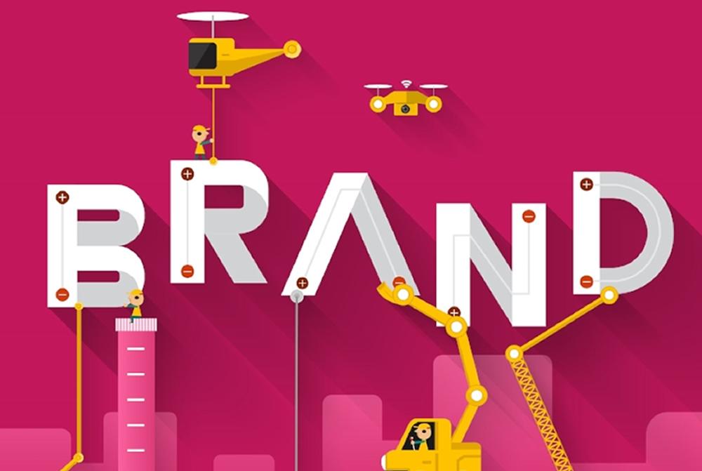 brand activation planning