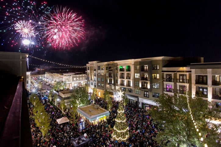 Experiential Marketing for the Holidays