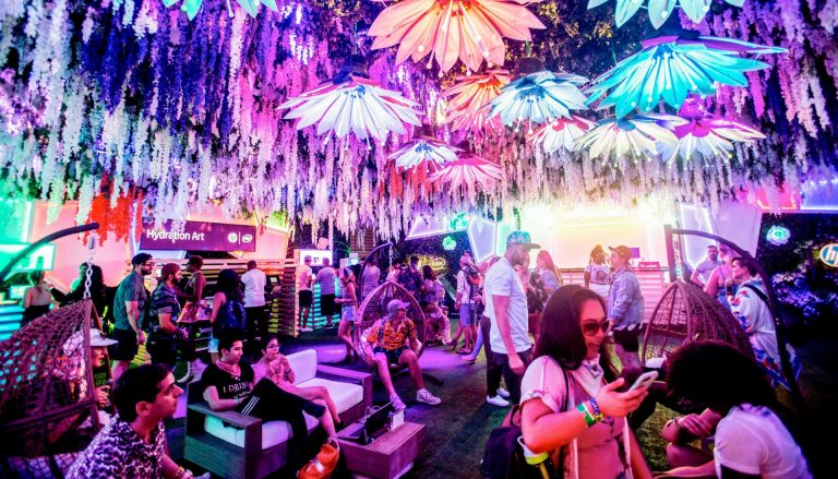 exciting experiential marketing statistics for 2020