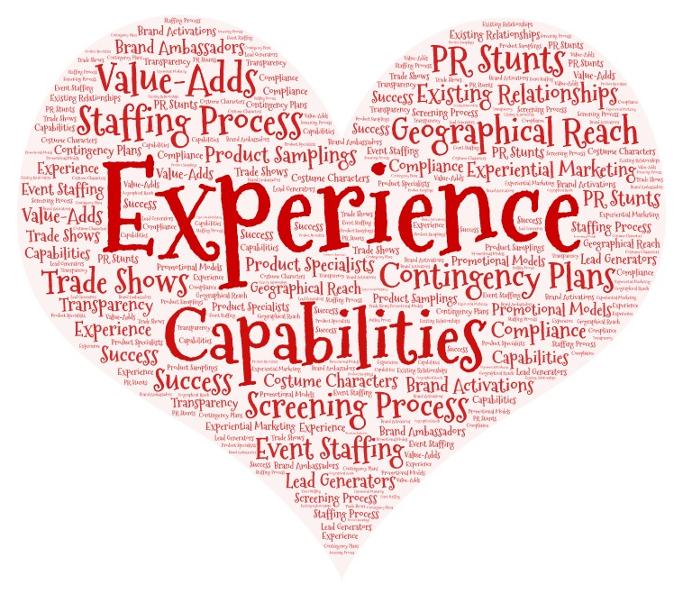 Core Qualities of the Best Event Staffing Agencies