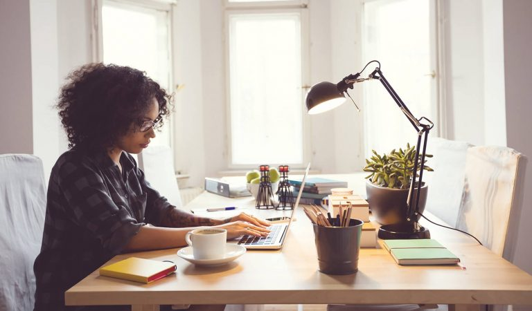 Work From Home Tips for Experiential and Event Professionals