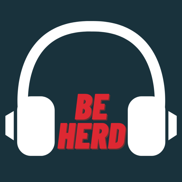 Be Herd: Podcast for Experiential and Event Marketing Professionals
