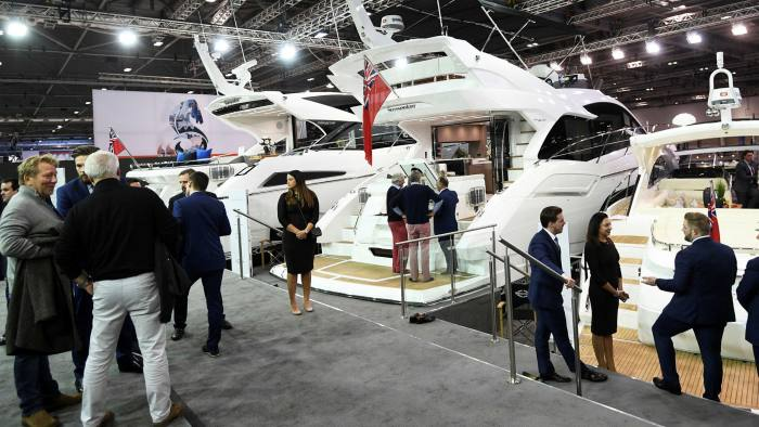 trade show marketing in the age of social distancing