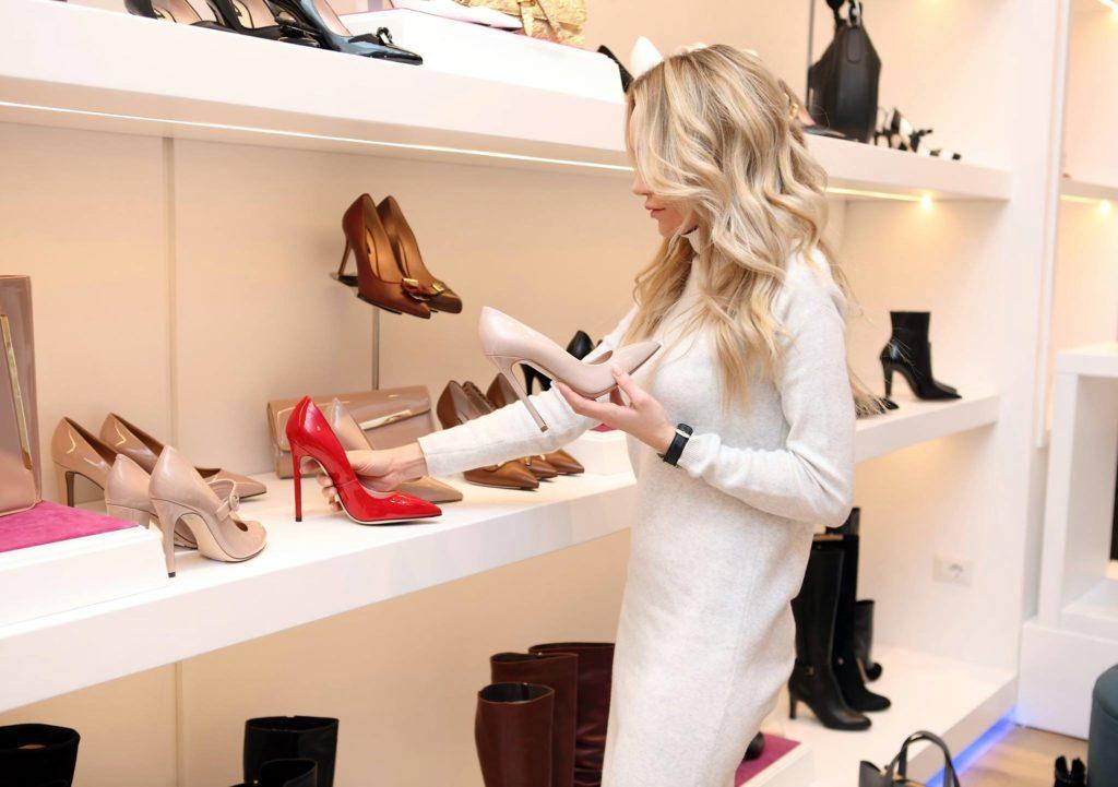 retail and merchandising job boards