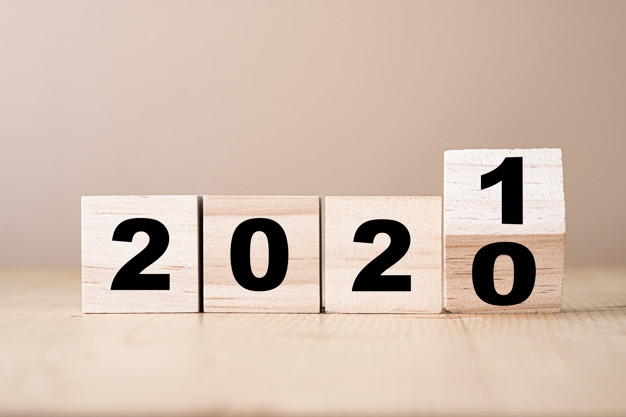 4 statistics that point to the future of event marketing