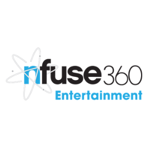 NFUSE360 testimonial for ATN Event Staffing