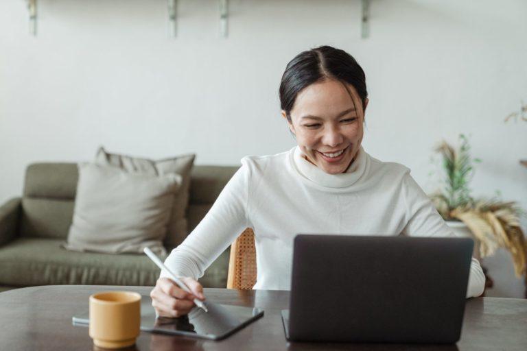virtual networking for brand ambassadors
