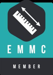 EMMC Member Logo