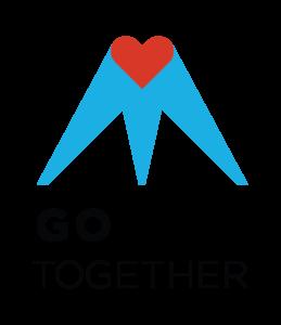 Go Live Together Logo