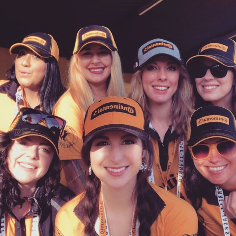 effective experiential event staffing
